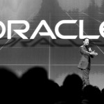 Oracle CEO Defends Fellow Executive Mark Hurd