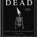 """Book Of The dead"" Kills Boring History Books"