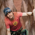"""127 Hours"" A Mesmerizing, Claustrophobic Film"