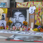 Oakland, Political Groups React To Mehserle Verdict