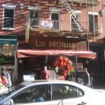 Italian-American History, Coast to Coast