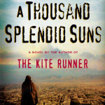"Hosseini Follows ""Kite Runner"" with Understated Epic"