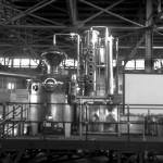 Alameda Vodka Distillery Produces Quality Alcohol
