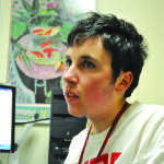 Autistic Students Succeed in College