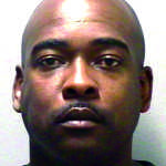 Curtis Martin of Oakland Faces Double-Homicide Charges