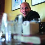 Ex-Mobster Frank Calabrese Jr. Pens Autobiography