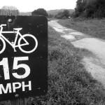 Shift Gears at San Leonard's Lake Chabot Bike Trails