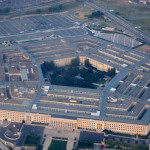 Modified Military  Benefits Cause  Controversy