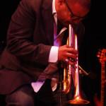 Jazz Buzz: Yoshi's