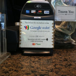 Google Wallet Makes Payments Easy