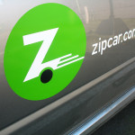 Zipcar Helps Students Get Down the Hill