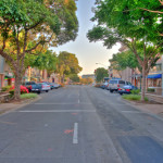 Hayward Brainstorms for Business Improvement Downtown