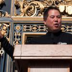 Despite Loss Reset San Francisco Lives after Election Day