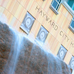 City Council Lays out Priorities for 2012