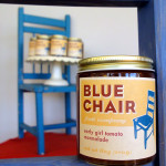 Blue Chair Fruit Company Is Jammin' Up the Bay Area