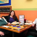 El restaurante Los Compadres cumplió 46 años en Hayward
