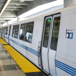 Bay Area Needs More Public Transportation