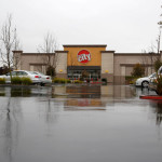 Hayward Planning Commission Denies Walmart