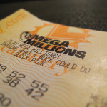 Lottery Tickets Won't Solve Problems in Education