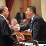 Proposition 28 Would Impose New Term Limits to Legislature