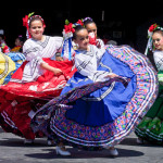 Hayward Residents, City Celebrate Battle of Puebla