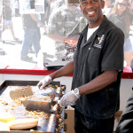 Hayward Non-Profit Educates in Culinary and Life Skills, Seeks Support
