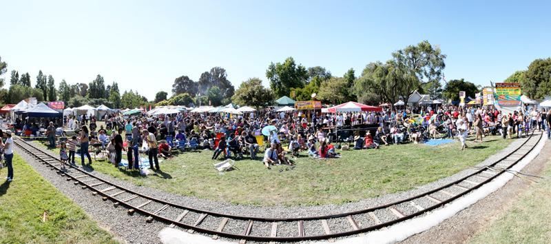Hayward Zucchini Festival - Home   Facebook