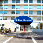 $6 millones déficit presupuestario amenaza futuro de St. Rose