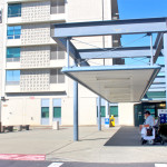 $6 Million Budget Gap Threatens the Future of Hayward's St. Rose Hospital