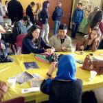 CSUEB Students Celebrate Eid al-Adha