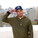 Pioneer Exclusive: T.I. Discusses Rap, Life and New Album
