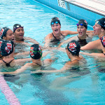 CSU East Bay Swimming Heads to Nationals This Week