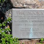 CSU East Bay's Lost History of Alexander Meiklejohn