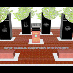 9/11 Memorial Planned for Downtown Hayward