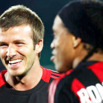 David Beckham Forever Changed Soccer in America