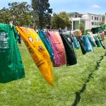 Rising Sun Energy Center Hosts Event to Promote Environmental Consciousness