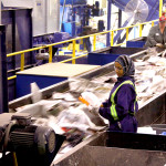 University Simplifies Recycling Methods to Maximize Efficiency