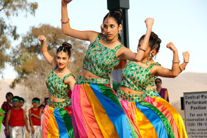 Bay Area Indian Americans unite to celebrate Republic Day