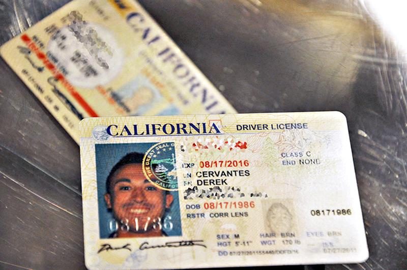 Drivers Ed Online >> Undocumented immigrants eligible for driver's licenses by 2015 – The Pioneer