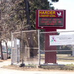 Hayward schools work to help students struggling with English