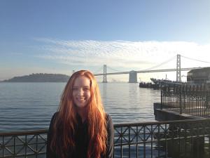 CSU alumna discusses working in booming social media industry