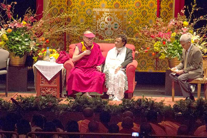 photo_dalailama17