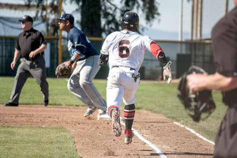 Pioneer baseball looks to repeat 2013 success
