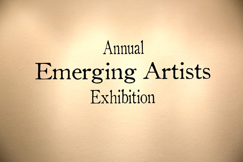 emergingartists_3