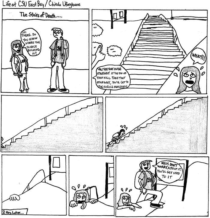 comics3_1