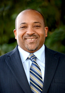 Loche is running for the Hayward city council seat.