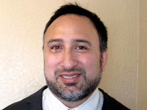 Gallegos runs for Hayward City Council - Hayward General Municipal Election for Mayor & City Council: June 3