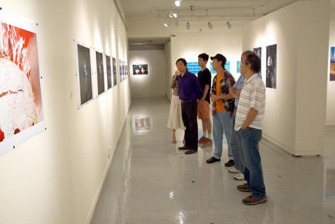 Gallery3