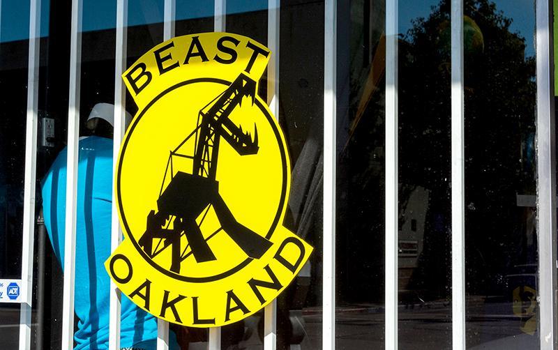 BeastOakland-10