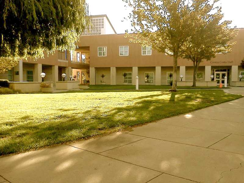 SCHOLAR-OLLI is based at the CSUEB Concord campus.